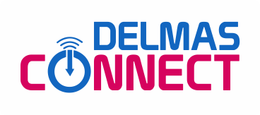 Delmas Connect